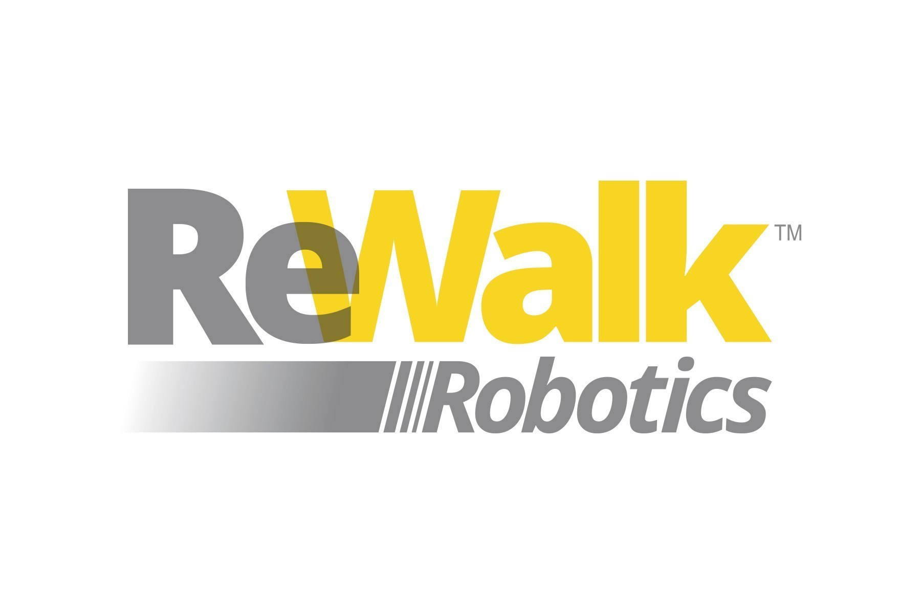 Photo of ReWalk Robotics Appoints Peter L. Wehrly to its Board of Directors