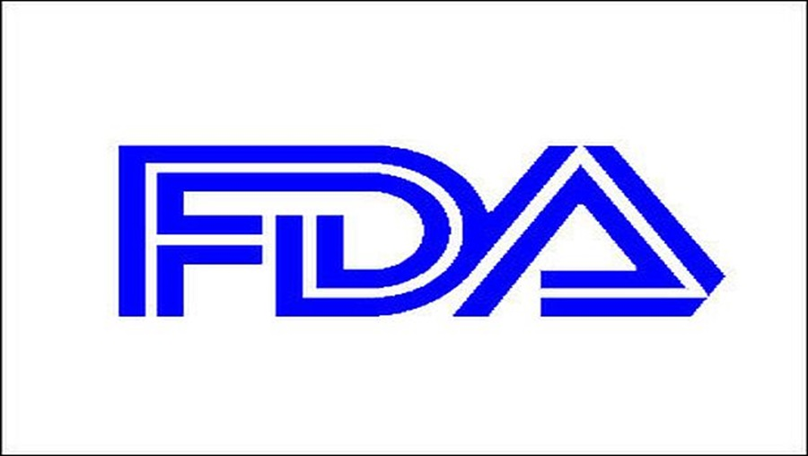 Photo of FDA Questions First PMA for Synthetic Cartilage Implant Ahead of Advisory Panel