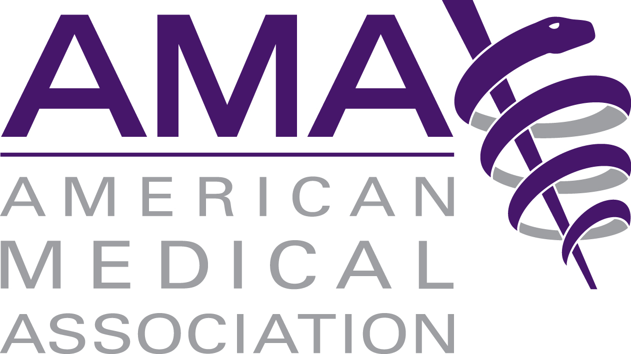 Photo of AMA Says New Payment Model Rightly Focusing on Care